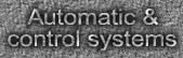Automatic&Control Systems